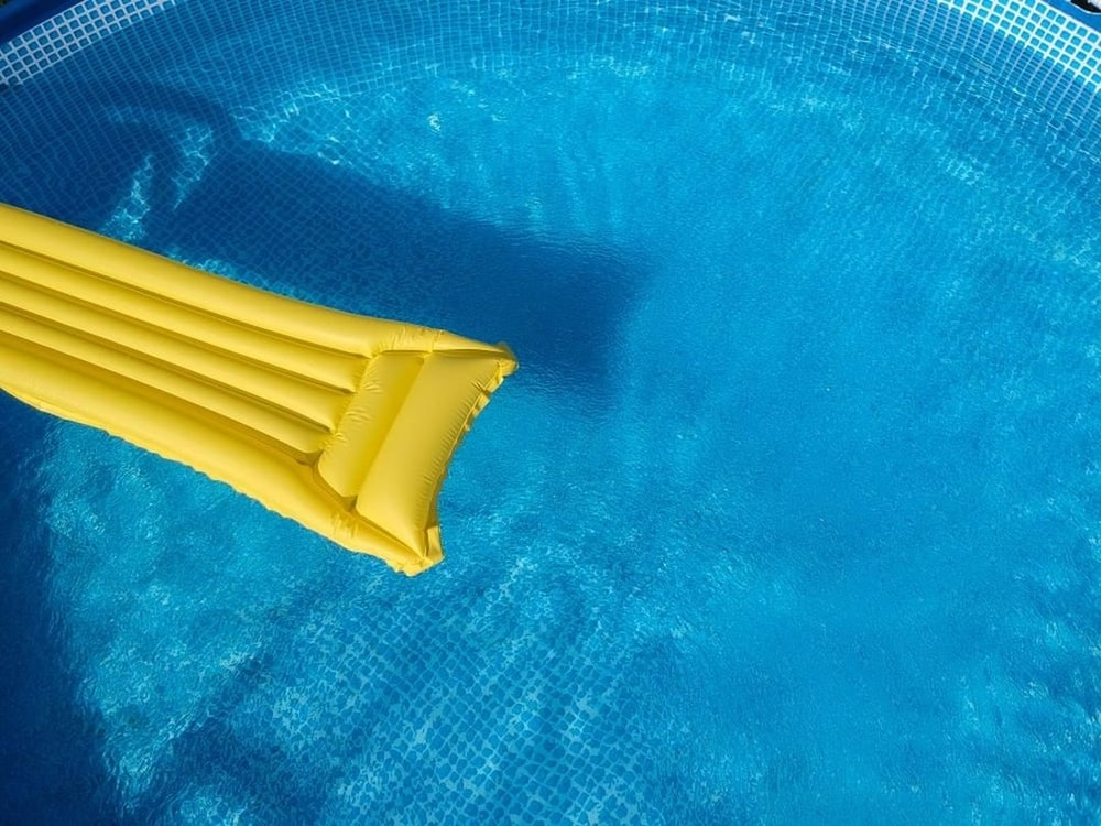 Above-Ground-Pool-Liners
