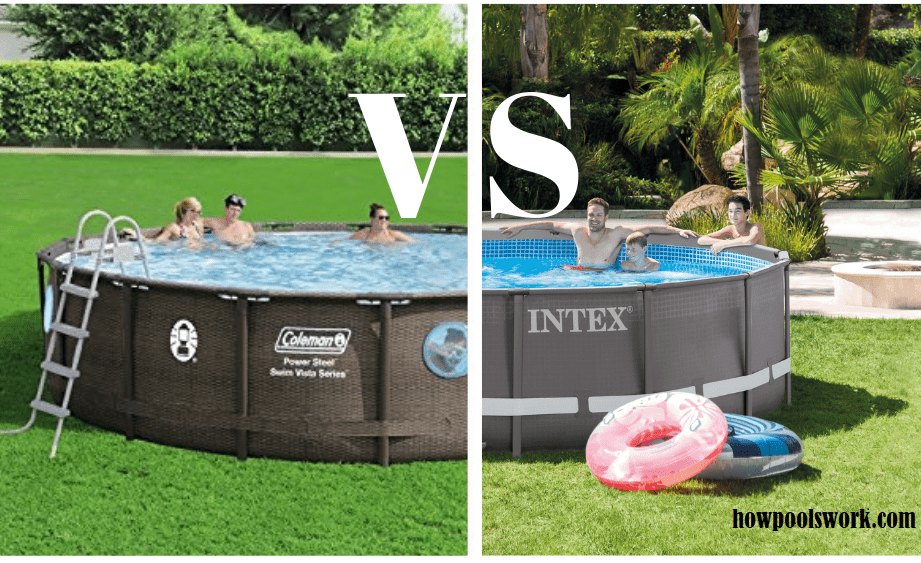 Coleman-Pools-vs-Intex-Pools