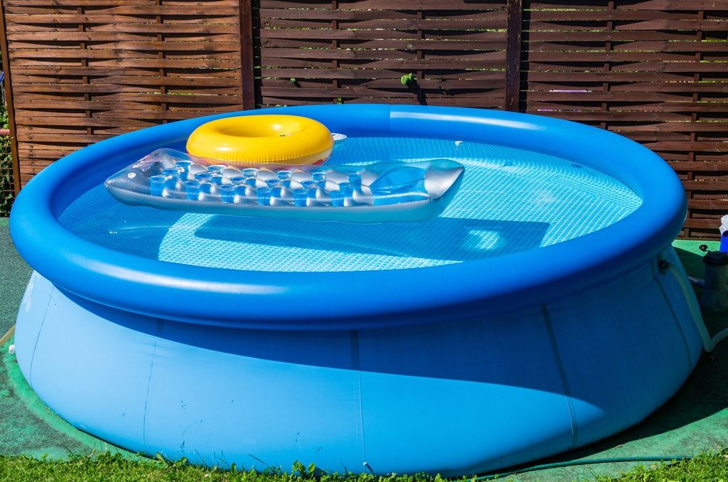 Inflatable-Pool