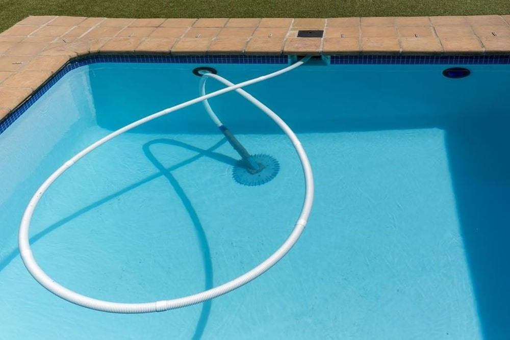 Suction-Pool-Cleaners